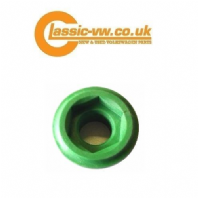 020 Gearbox Timing Plug 020301129D